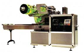 Embaladora FLW-150