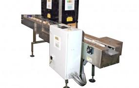 Embaladora LLT-110