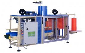 Embaladora NV25-132