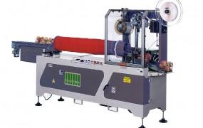 Embaladora PK10-112