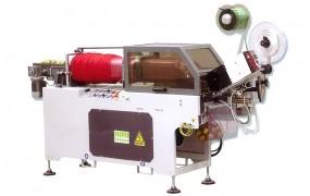 Embaladora R01-120