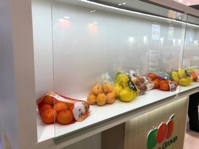 fruit-attraction-fair-madrid-sorma
